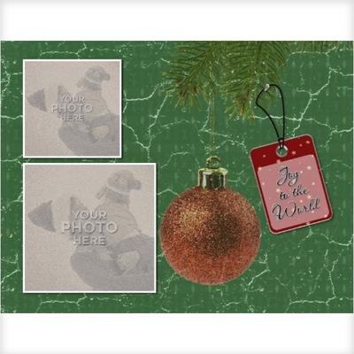Christmas_joy_11x8_template-002