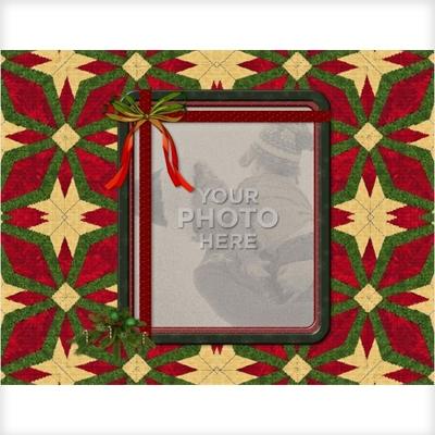 Christmas_joy_11x8_template-003