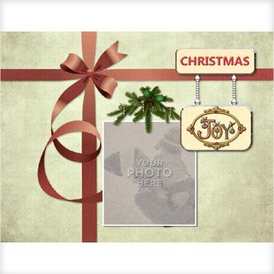 Christmas_joy_11x8_template-006