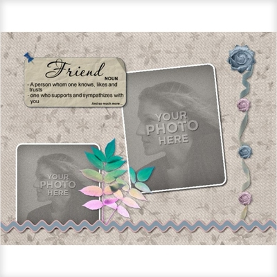 Friendship_11x8_template-006
