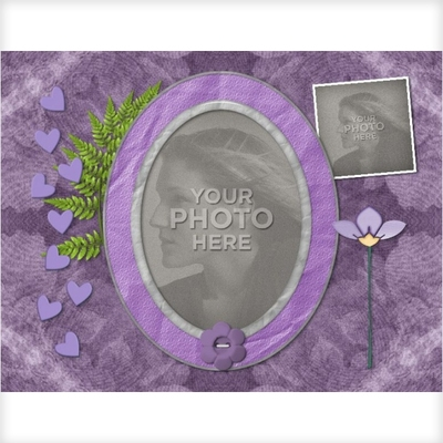Passionate_purple_11x8_template-003