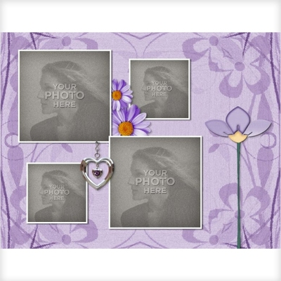 Passionate_purple_11x8_template-004