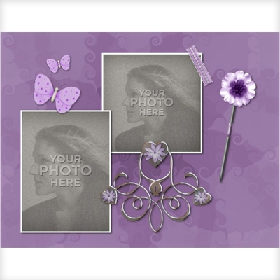 Passionate_purple_11x8_template-005