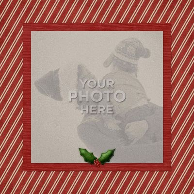 Christmas_trimmings_12x12-002