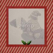Christmas_trimmings_12x12-002_medium