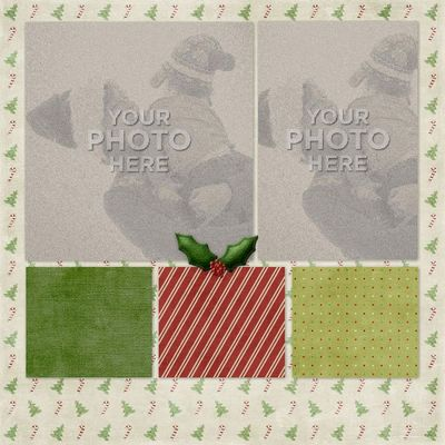 Christmas_trimmings_12x12-006
