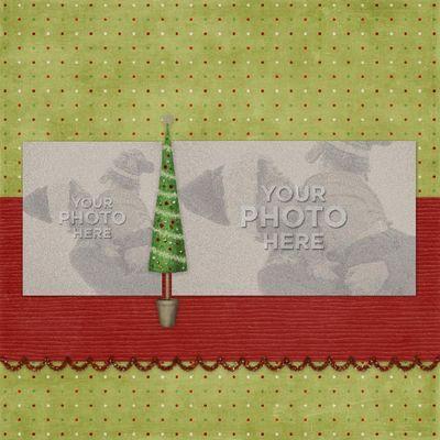 Christmas_trimmings_12x12-015