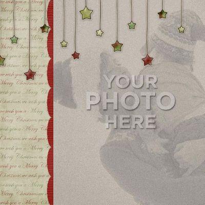 Christmas_trimmings_12x12-018
