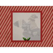 Christmas_trimmings_11x8_pb-002_medium