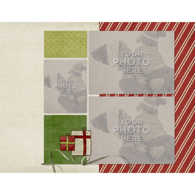 Christmas_trimmings_11x8_pb-008