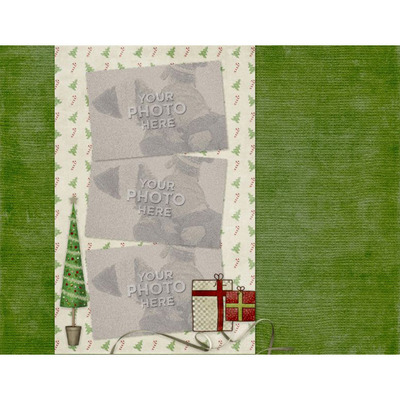 Christmas_trimmings_11x8_pb-011