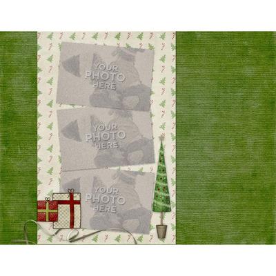 Christmas_trimmings_11x8_pb-012