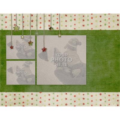 Christmas_trimmings_11x8_pb-013
