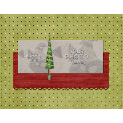 Christmas_trimmings_11x8_pb-015