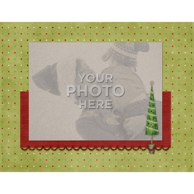 Christmas_trimmings_11x8_pb-016