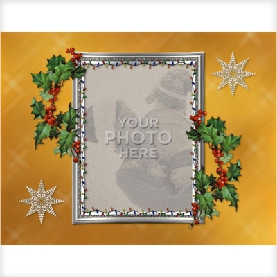 Christmas_memories_11x8_template-001