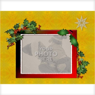 Christmas_memories_11x8_template-004