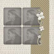 Cmw_latte_album-001_medium