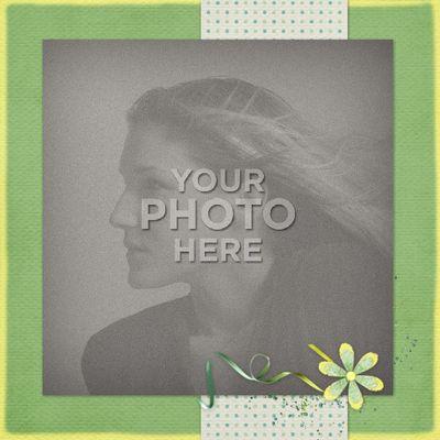 Cmw_greenish_12x12-010