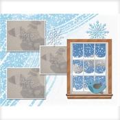 Snowy_day_11x8_template-001_medium