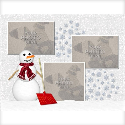 Snowy_day_11x8_template-004