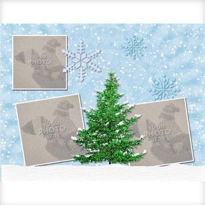 Snowy_day_11x8_template-005