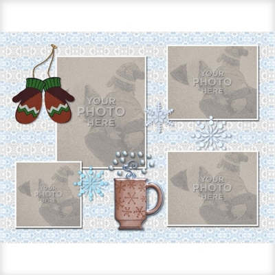 Snowy_day_11x8_template-006
