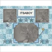 Baby_boy_11x8_template-001_medium