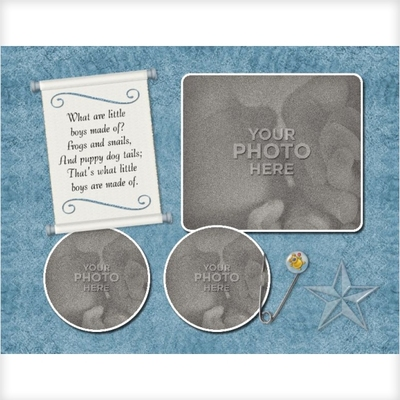 Baby_boy_11x8_template-003