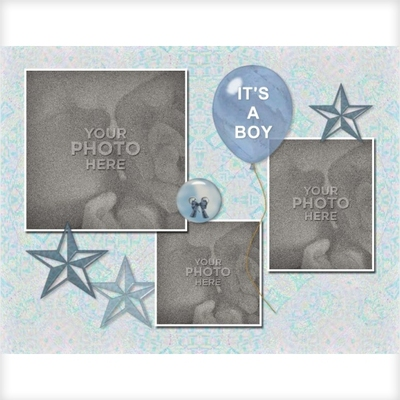Baby_boy_11x8_template-004