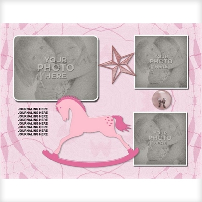 Baby_girl_11x8_template-006