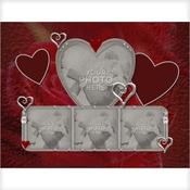 Valentine_love_11x8_template-001_medium