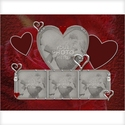 Valentine_love_11x8_template-001_small