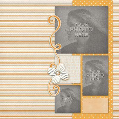 Cmw_apricot_12x12-005