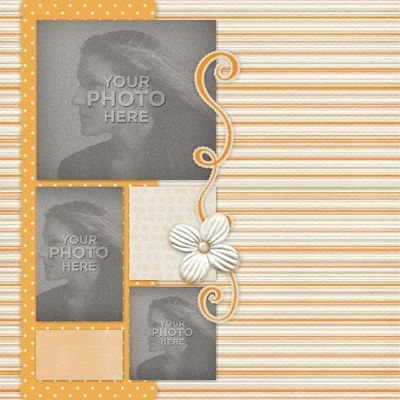 Cmw_apricot_12x12-006