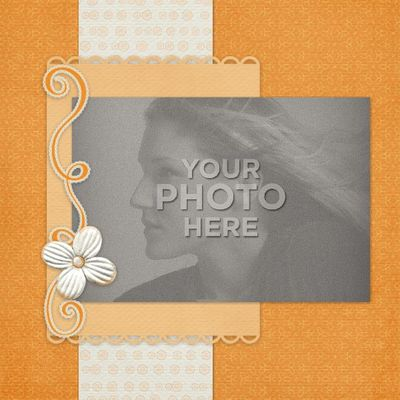 Cmw_apricot_12x12-003