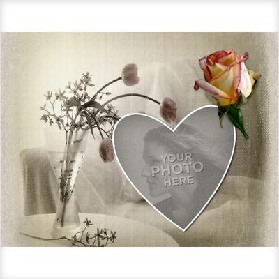 Vintage_floral_11x8_template-004