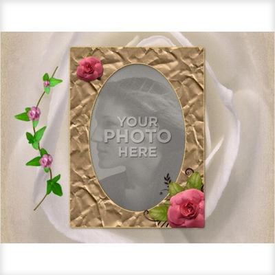 Vintage_floral_11x8_template-005