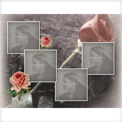Vintage_floral_11x8_template-006