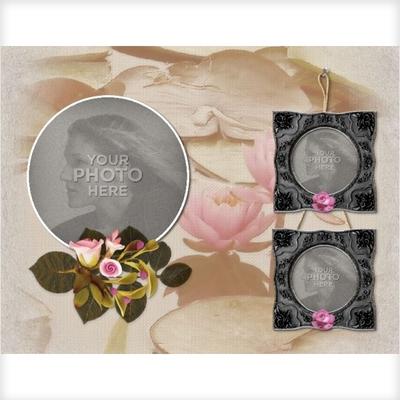 Vintage_floral_11x8_template-007