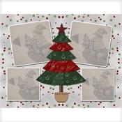 Special_christmas_11x8_template-001_medium