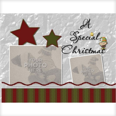 Special_christmas_11x8_template-004