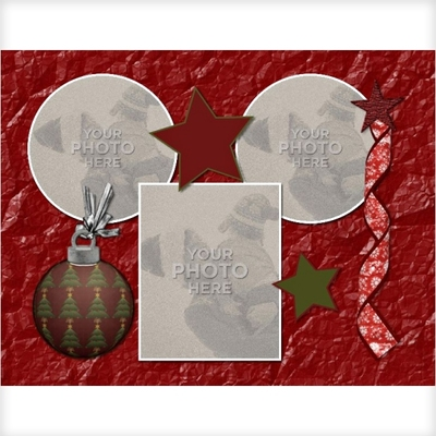 Special_christmas_11x8_template-005