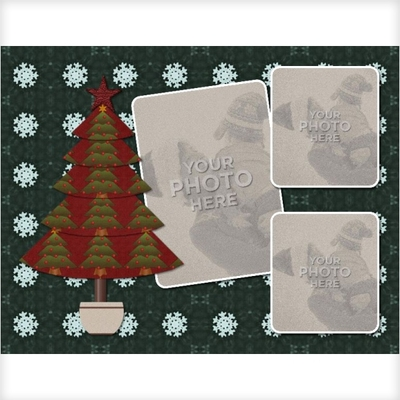 Special_christmas_11x8_template-006