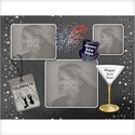 New_years_11x8_template-001_small