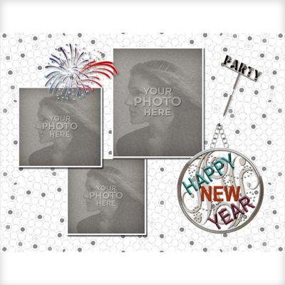 New_years_11x8_template-002