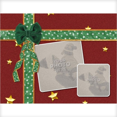 Christmas_wrap_11x8_template-001