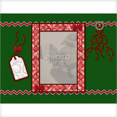 Christmas_wrap_11x8_template-002