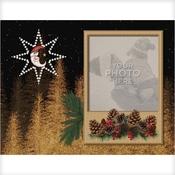 Oh_christmas_tree_11x8_template-001_medium