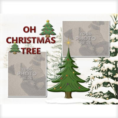 Oh_christmas_tree_11x8_template-002